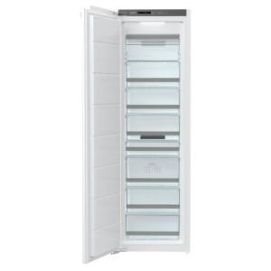 Холодильник Gorenje FNI5182A1