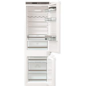 Холодильник Gorenje NRKI2181A1