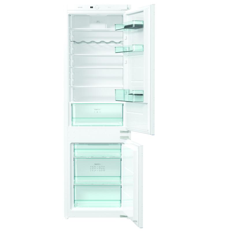 Холодильник Gorenje NRKI4181E3