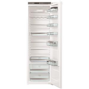 Холодильник Gorenje RI2181A1