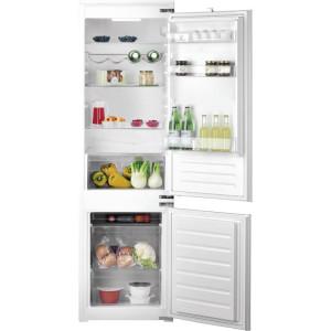 Холодильник Hotpoint-Ariston BCB7525AA