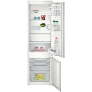 Холодильник Siemens KI 38VX20