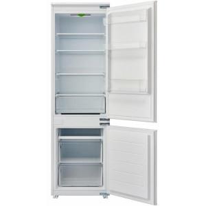 Холодильник SNAIGE RF29SM-Y60021X