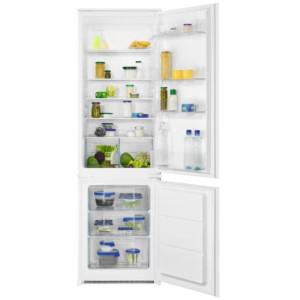 Холодильник Zanussi ZNLR18FT1