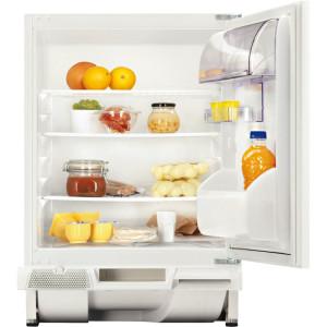 Холодильник Zanussi ZUA 14020 SA