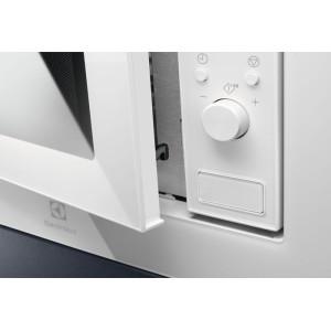 Микроволновая печь Electrolux LMS2173EM* (LMS2173EMW)