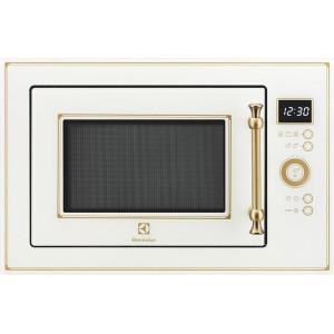 Микроволновая печь Electrolux Rococo (EMT25203OC)