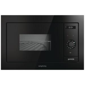 Микроволновая печь Gorenje BM235SYB