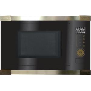 Микроволновая печь Kaiser EM2545AD
