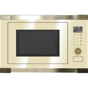 Микроволновая печь Kaiser EM2545ELFAD
