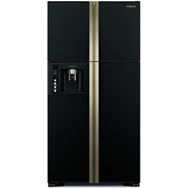 Hitachi R-W720FPUC1X GBK