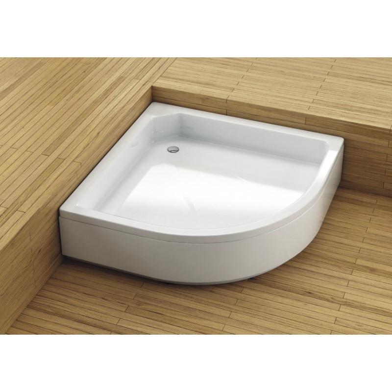 Поддон Aquaform Plus 550 80 (200-06947)