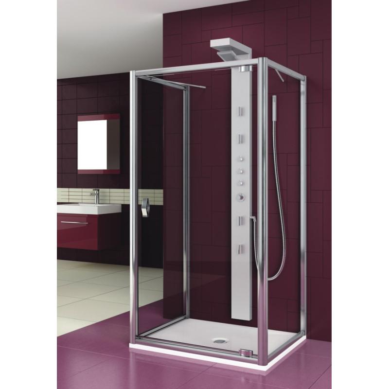 aquaform Душевая дверь Aquaform Salgado 100 (103-06089)