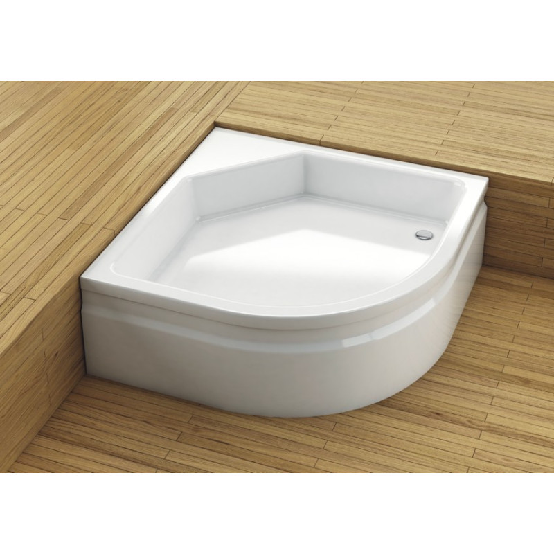 Поддон Aquaform Standard 80 (200-35025)