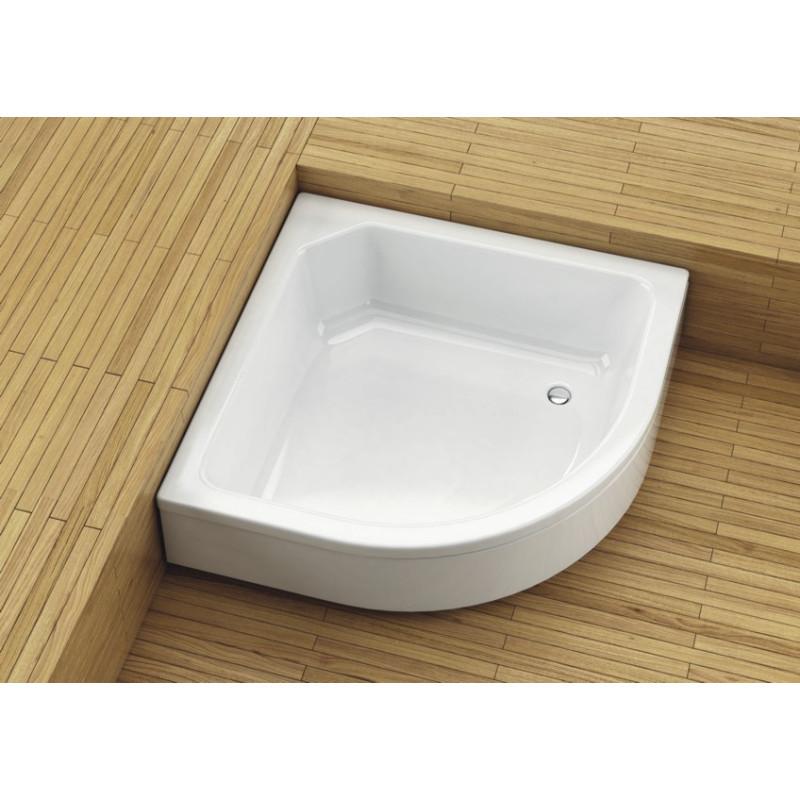 Поддон Aquaform Plus 550 90 (200-18611)