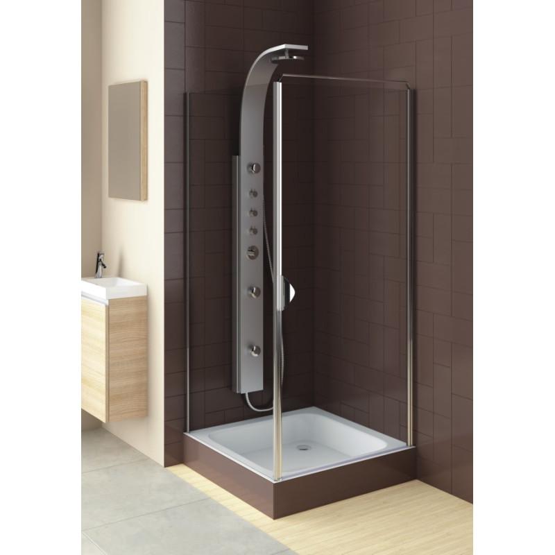 Душевые двери Aquaform Glass 5 90 R (103-06373)