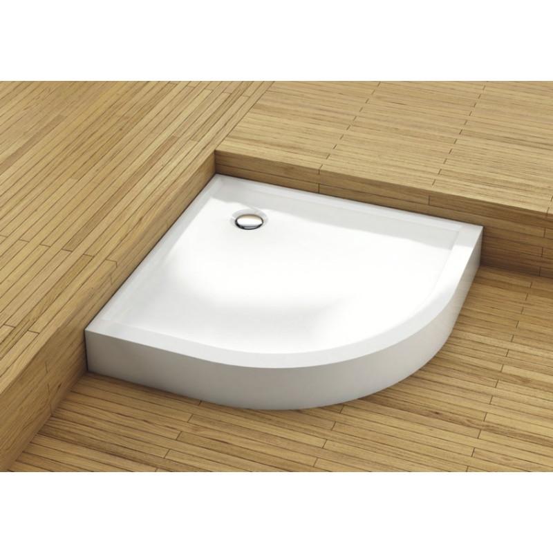 Поддон Aquaform Plus 550 80 (200-06917)