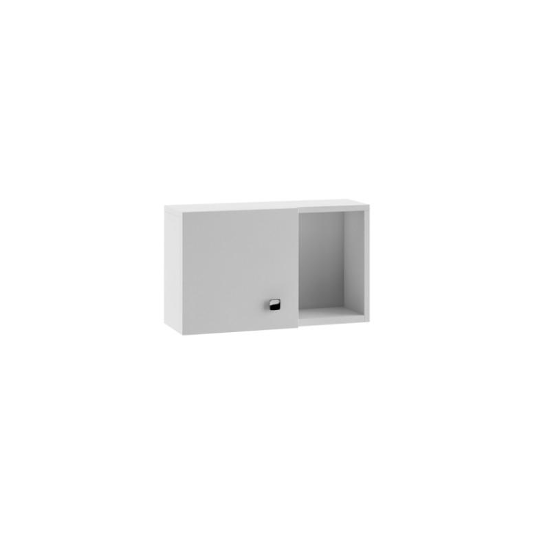 Шкафчик Aquaform Flex 50 (0410-640101)