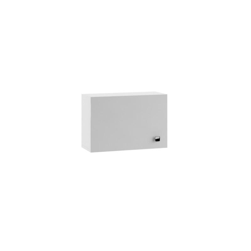 Шкафчик Aquaform Flex 45 (0410-640102)