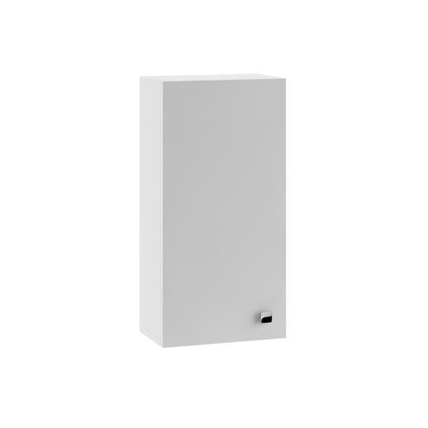 Шкафчик Aquaform Flex 60 (0410-640105)