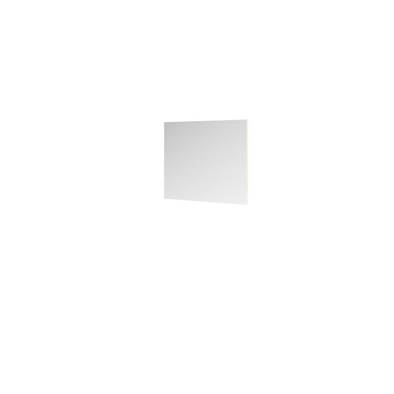 Зеркало Aquaform Ramos 90 (0409-200113)