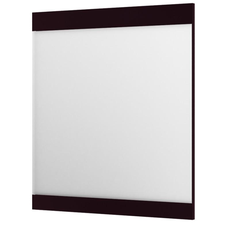 Зеркало Aquaform Decora 70 (0409-542911)
