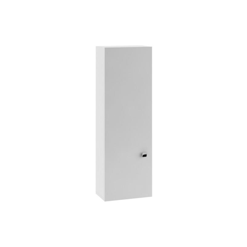 Шкафчик Aquaform Flex 90 (0410-640108)