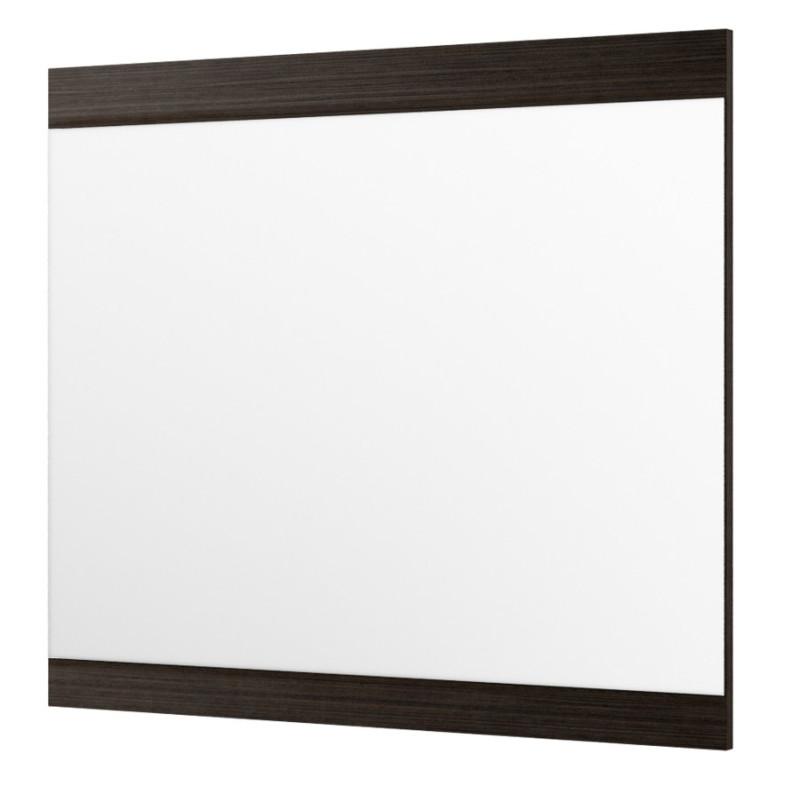 Зеркало Aquaform Decora 90 (0409-541612)