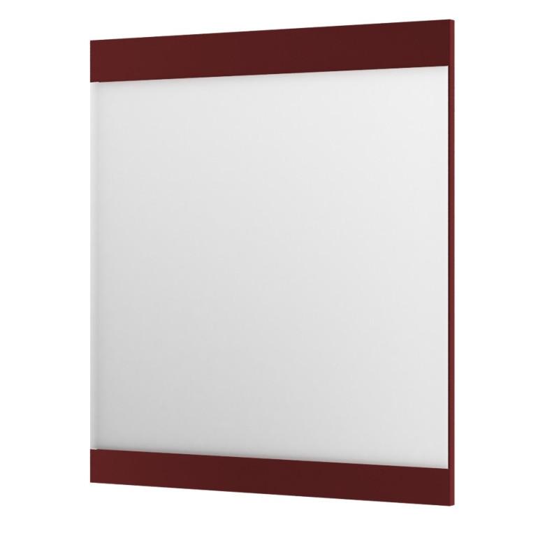Зеркало Aquaform Decora 70 (0409-542511)