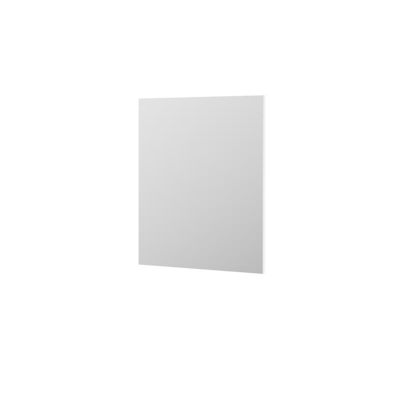 Зеркало Aquaform Merida 50 (0409-640104)