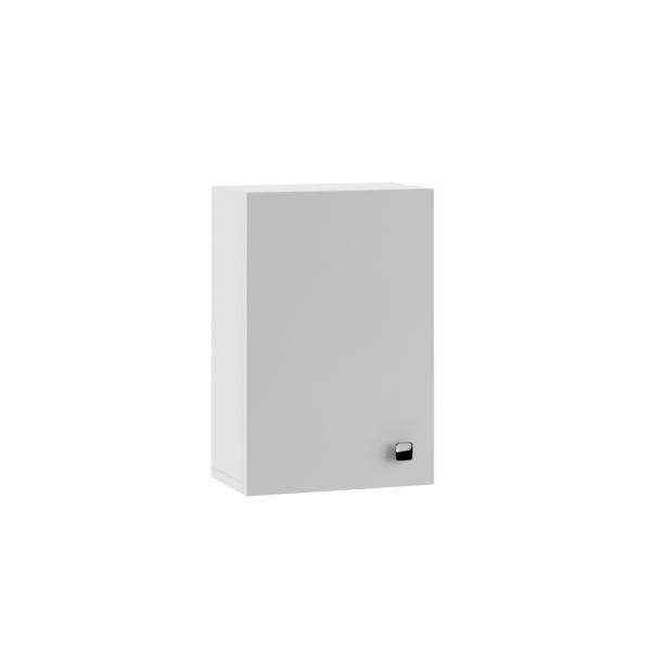 Шкафчик Aquaform Flex 45 (0410-640106)