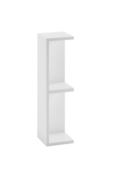 Шкафчик Aquaform Flex (0410-640109)