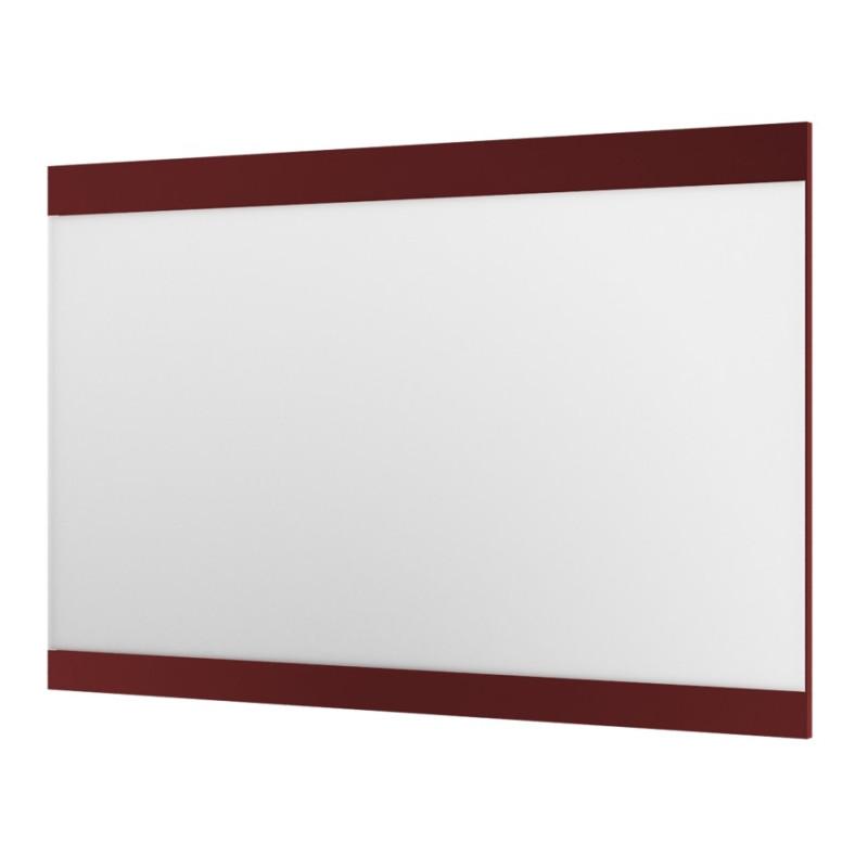 Зеркало Aquaform Decora 120 (0409-542513)