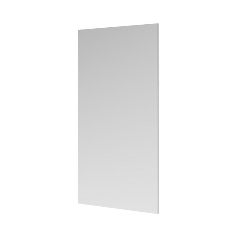 Зеркало Aquaform Flores 60 (0409-663001)