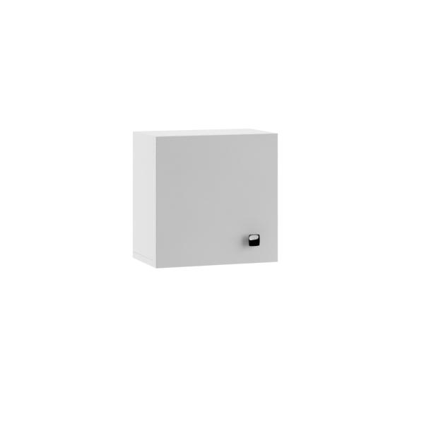 Шкафчик Aquaform Flex (0410-640103)