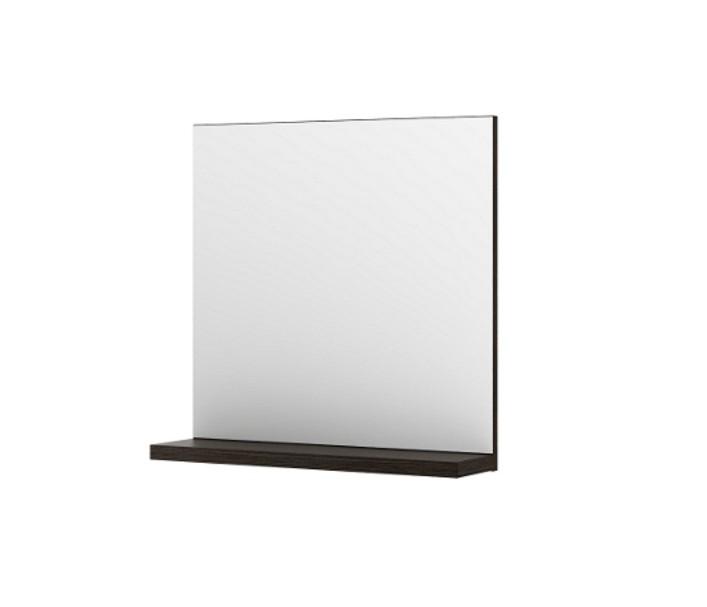 aquaform Зеркало Aquaform Amila II 60 (0409-201611)
