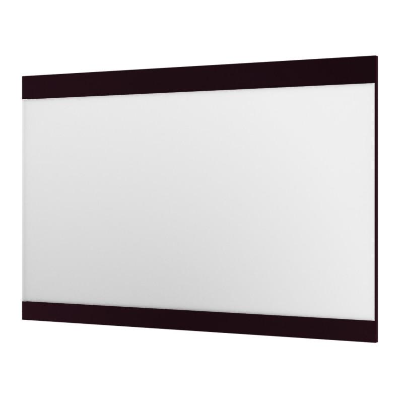 Зеркало Aquaform Decora 120 (0409-542813)