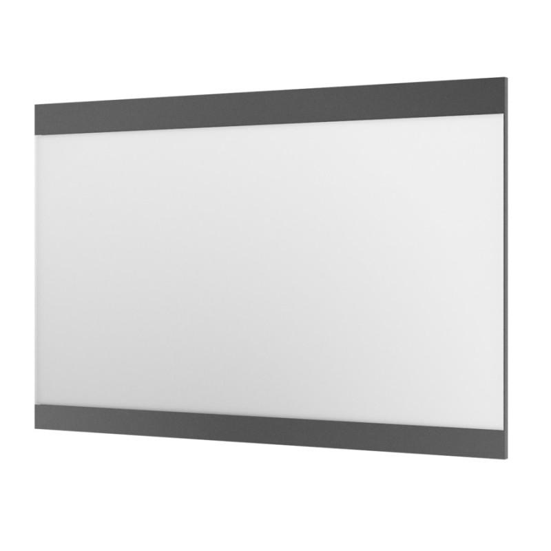 aquaform Зеркало Aquaform Decora 120 (0409-542013)