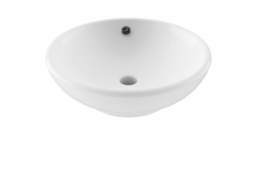Умывальник Aquaform Kerra (0400-660000)