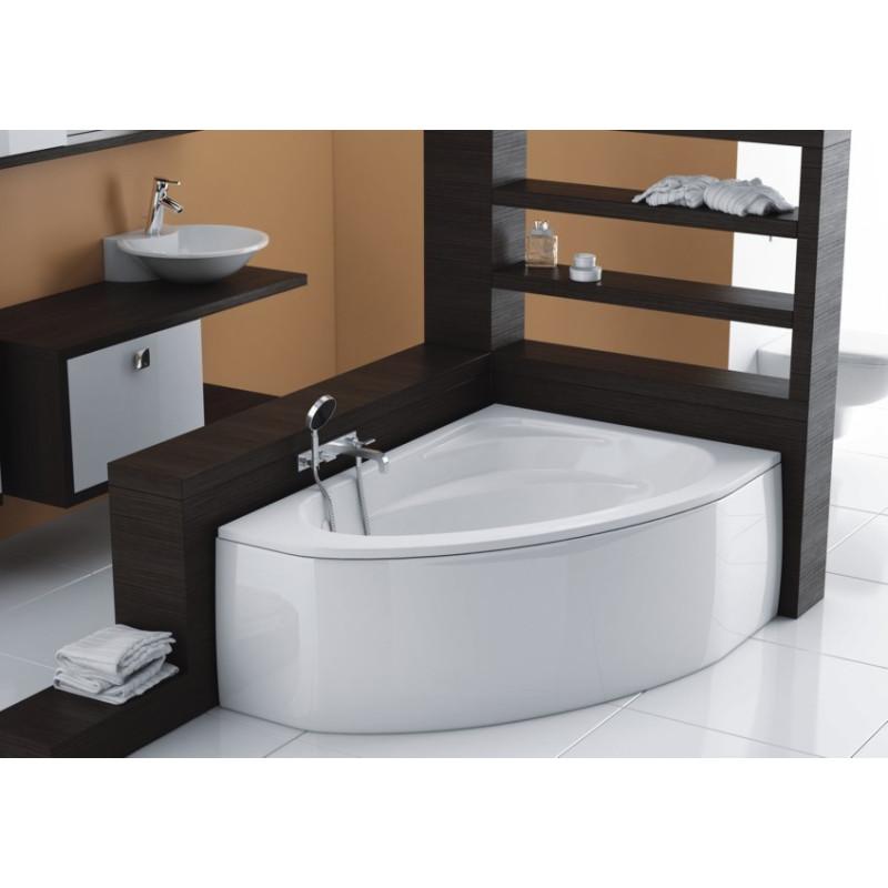 Ванна Aquaform Cordoba 136Х94 R (241-05280)