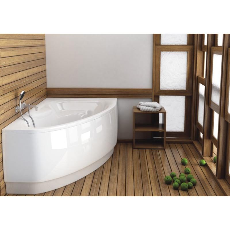 Ванна Aquaform Helos Comfort 150Х100 R (241-05080)