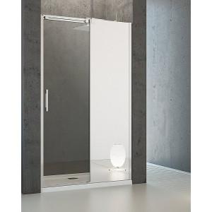 Душевая дверь Radaway Espera Mirror DWJ (380110-71R)