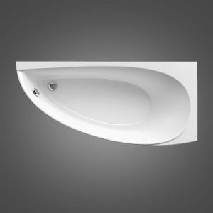 Ванна Ravak Avocado 160X75 R (Ch01000000)
