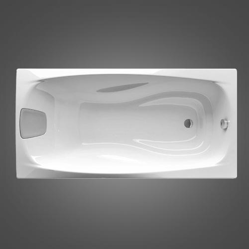 Ванна Ravak Xxl 190X95 (C091000000)