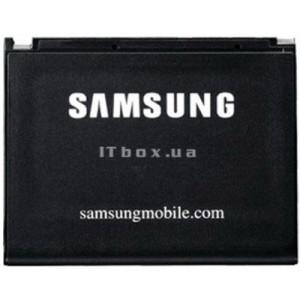 АКБ SAMSUNG AB503442CEC (D900)