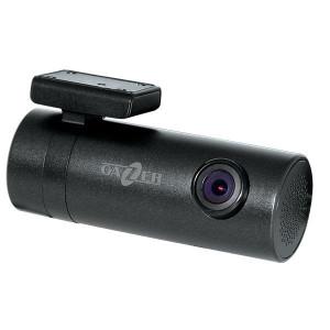 Автомобильный видеорегистратор Gazer F720
