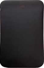 Чехол Acme made Universal 10 iPad Matte Black