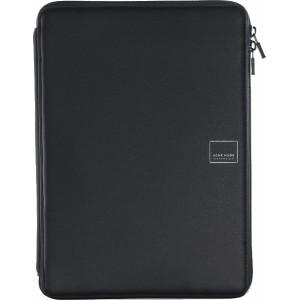 Чехол ACME MADE Universal 10 iPad  Slick Case Matte Black