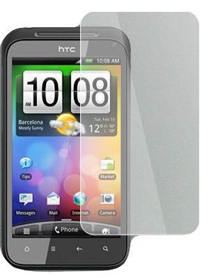 Защитная пленка для HTC Incredible S