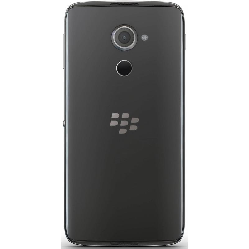 qqeye for blackberry